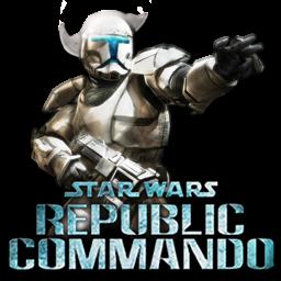 Star-Wars-Republic-Commando-icon