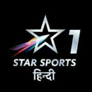 Star Sports 1 Hindi