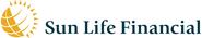 Sun Life Financial Horizontal