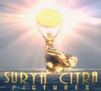 Suryacitrapictures new