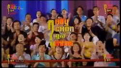 TPIR Vietnam (2014-2015)