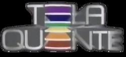 TQ 1988