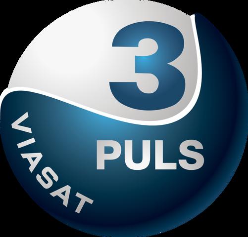 File:TV3 Puls original.png