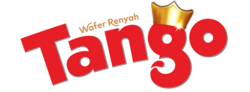 Tango 2017