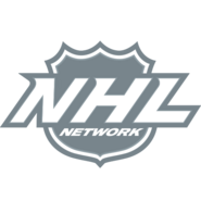The-NHL-Network