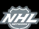 NHL Network (United States)