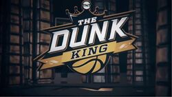 The Dunk King Alt