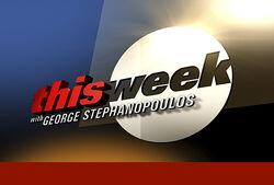 Thisweek2003