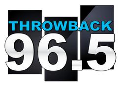 Throwback 96.5 WTLY 1270