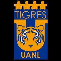 Tigres2015