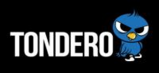 Tondero (Logo alternativo)