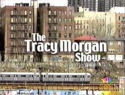 Tracy Morgan 2