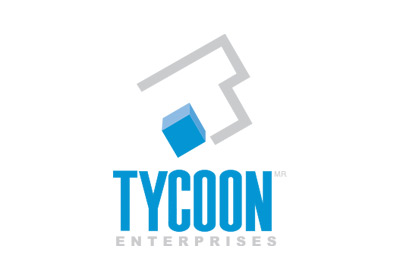 Tycoon Entertaiment logo