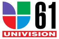 Univision61