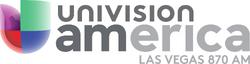 Univision america las vegas