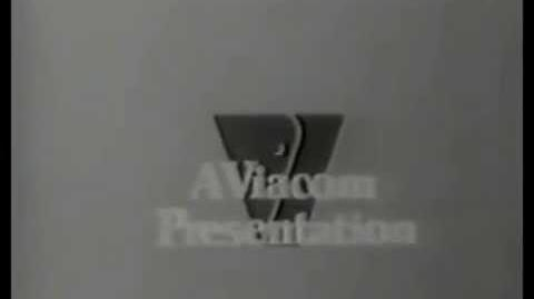"Viacom ""V of Doom"" (1976) *Odd Low Toned Version*"