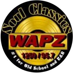 WAPZ Wetumpka 2010