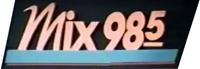 WBMX Boston 1992