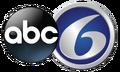 WLNE-TV 2013 Logo