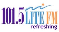 WLYF 101.5 Lite FM