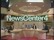 WRCNewscenter411PMOpen Feb181976
