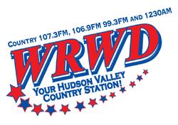 WRWD 107.3 106.9 99.3 FM 1230 AM