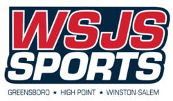WSJS Sports AM 600