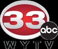 WYTV-TV logo (1)