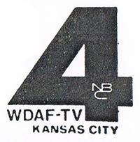 Wdaf72