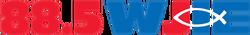 Wjie logo