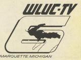 WLUC-TV