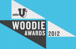 Woodies-300x192