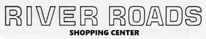 01 RR logo 1962 (1)