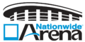 1000px-Nationwide Arena Logo svg.png