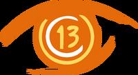 13C2008