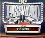 160px-PasswordAllStars