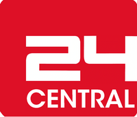 24hcentral2009