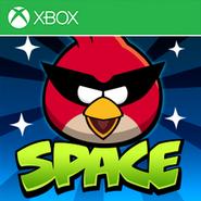 AngryBirdsSpaceWindowsPhoneIcon