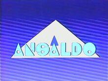Ansaldo (1988-1993)-1