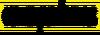Aspire 2017