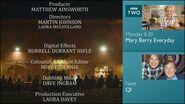 BBC2-2015-ECP-1-2