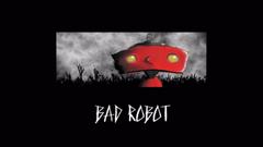 Bad Robot 2001