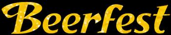 Beerfest-movie-logo