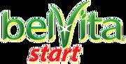 Belvita Start