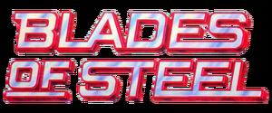 BradMiclette-Logo