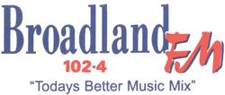 Broadland FM 1997d