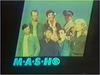 CBS M✻A✻S✻H 1977