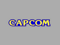 Capcom1997BreathofFireIIIPS