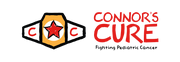 Connor's-cure-horizontal-logo