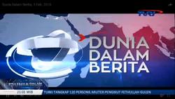 DDB Feb 2018